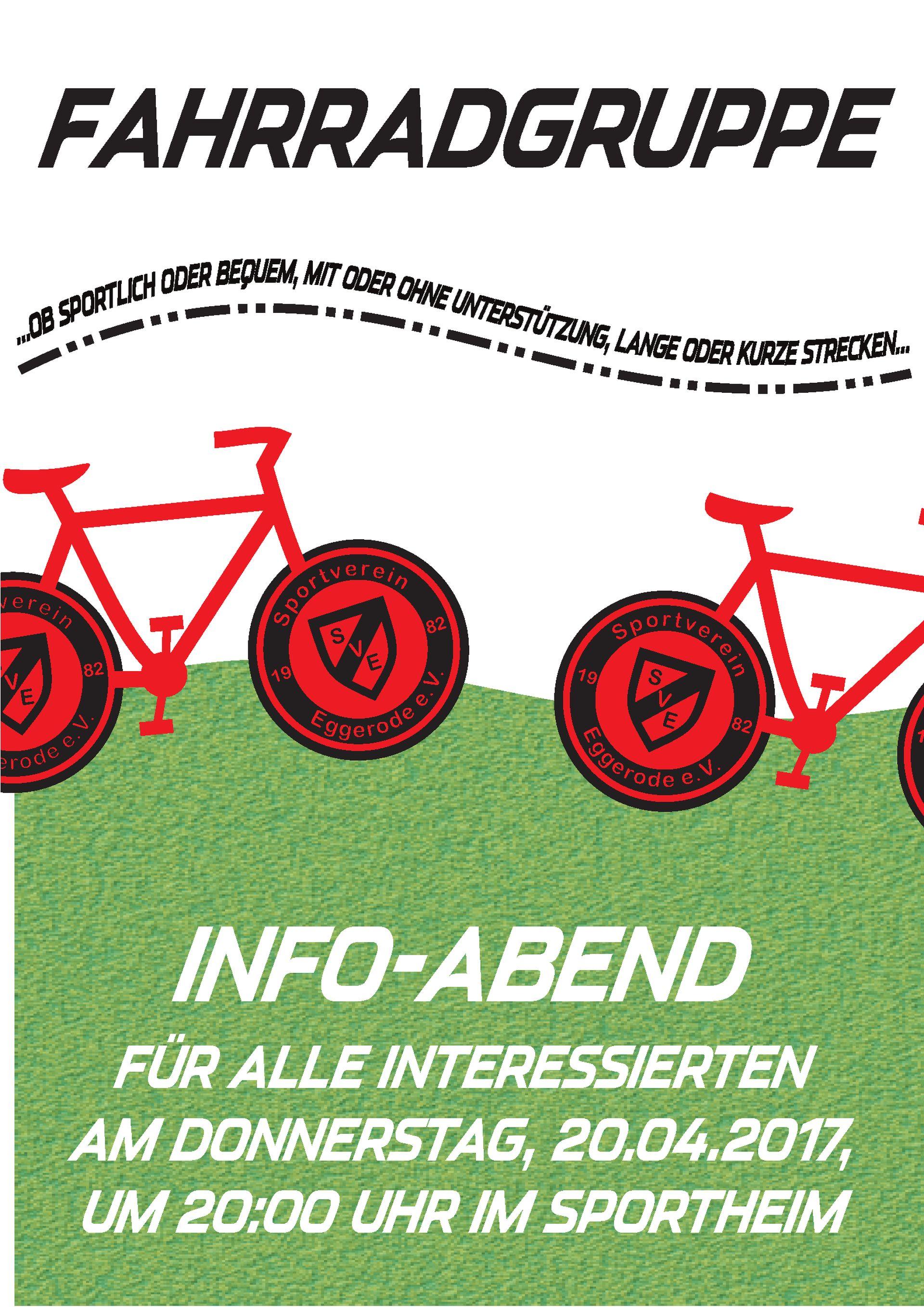 Infoabend